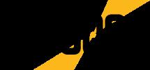 RescueMe-SOS-Logo
